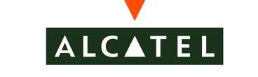 Alcatel default passwords